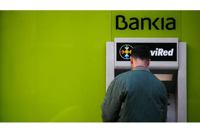 Bankia colabora en la transformación digital de empresas de Castilla-La Mancha