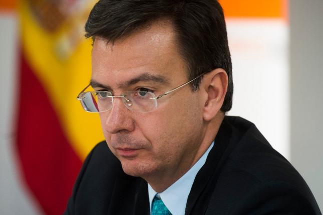 España propone un impuesto digital para gravar a las firmas tecnológicas