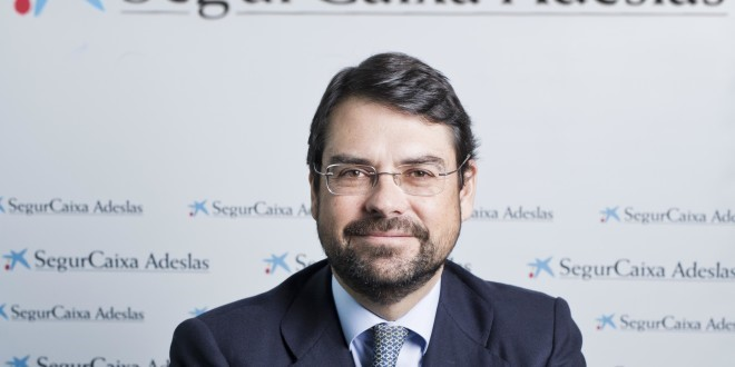 Javier Mira