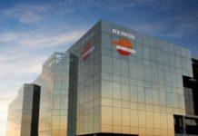 Repsol recibirá financiación del programa Innovation Fund de la CE