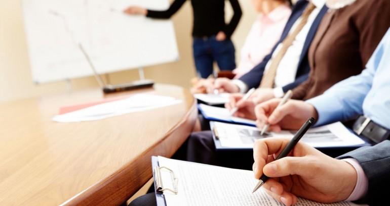 IE Business School y 'Financial Times' lanzan Headspring