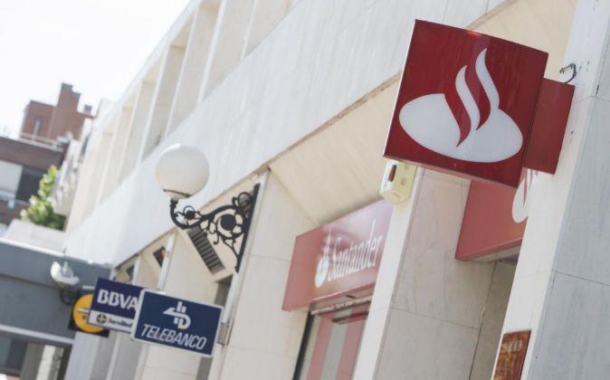 Banco Santander y BBVA se suman a la iniciativa de banca responsable de la ONU en pro de un futuro sostenible