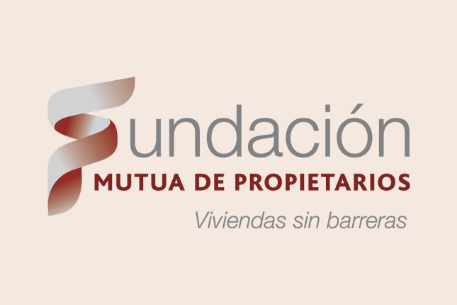 Fundación Mutua de Propietarios