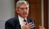 Powell (Fed) cree que el corto plazo no debe influir en la política monetaria