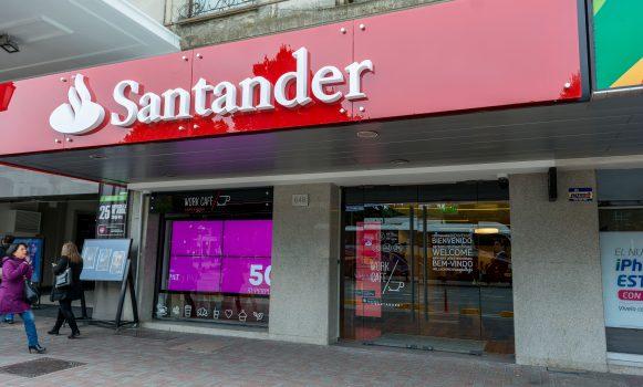 Banco Santander Chile presenta los 36 emprendimientos seleccionados para el bootcamp del programa Brain Chile