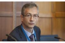 De Cos (BdE) cree oportuno impulsar el multilateralismo