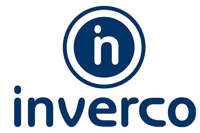 Inverco: los fondos de inversión nacionales obtienen una rentabilidad del 3,2%