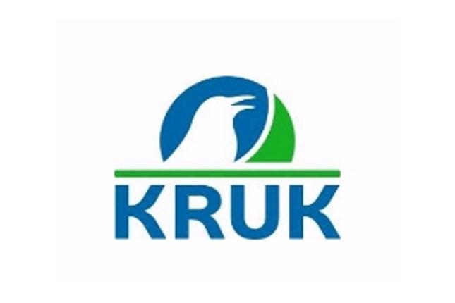 Grupo Kruk inaugura nuevas oficinas en Madrid