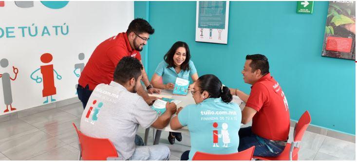Tuiio, la apuesta de Banco Santander México en pro de la inclusión financiera