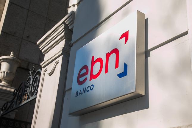 EBN Banco aumenta sus rentabilidades hasta el 1,2%