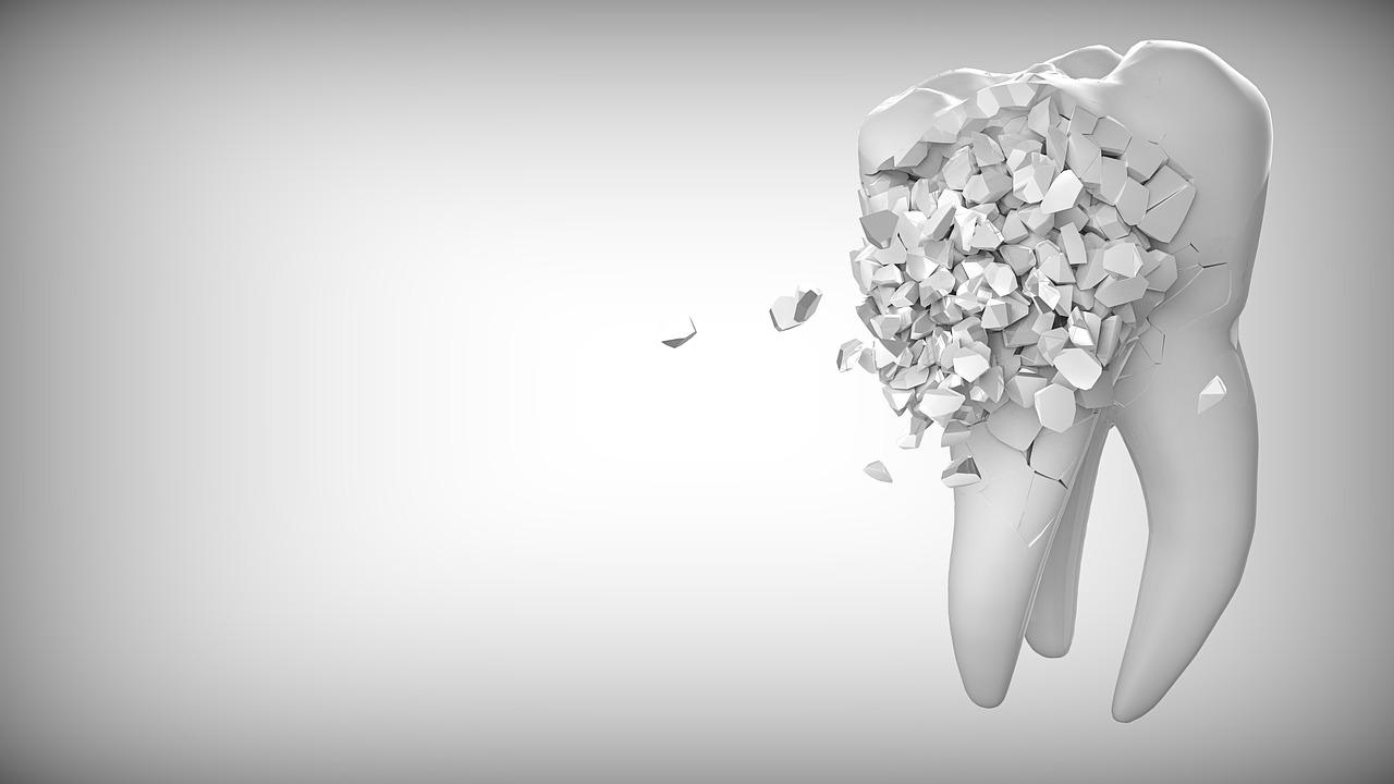dentistas seguros