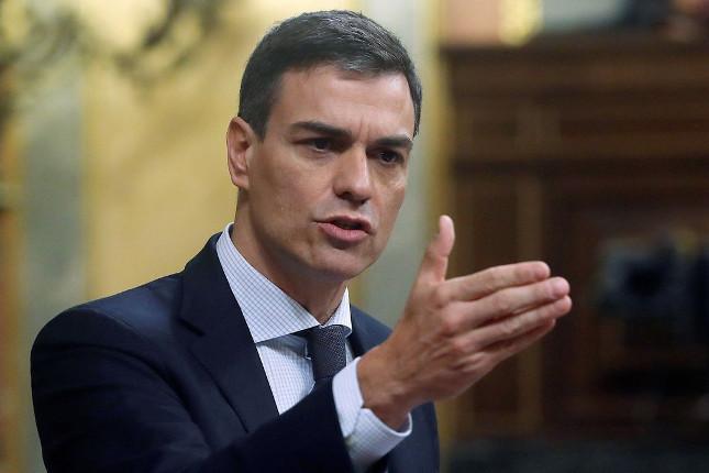 El Gobierno no presentará los PGE hasta asegurar un acuerdo con Podemos