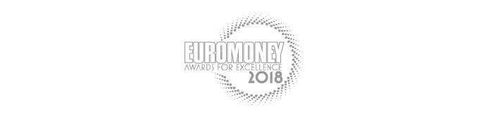 Banco Santander, mejor banco de Europa Occidental y España según Euromoney