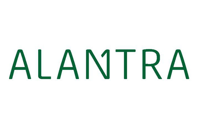 Alantra recorta un 28% su beneficio neto en 2020, hasta los 29 millones