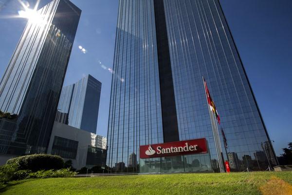 Banco Santander centra su estrategia en Sudamérica en acelerar el crecimiento rentable y liderar la industria financiera minorista