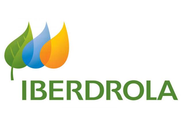 Iberdrola vende a GIG el 40% de un parque eólico marino