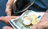 PeopleMatters: los salarios subirán una media de 2,6% en 2019