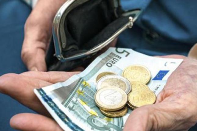 Nuevo récord en el pago de las pensiones en marzo
