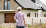 Avance del 4,8% en el precio de la vivienda en septiembre
