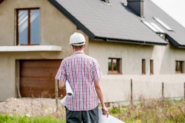 El precio de la vivienda nueva y usada sube un 5,2% en tasa interanual en agosto