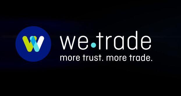 """Ana Botín (Banco Santander): """"Es una gran noticia que otros tres bancos se hayan unido a We.trade"""""""