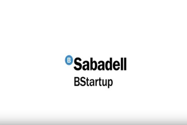 BStartup, la iniciativa de emprendimiento de Banco Sabadell
