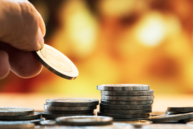 La inversión en leasing alcanza los 5.700 millones hasta agosto