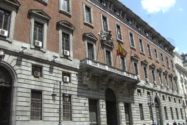 Hacienda permitirá el pago fraccionado del IRPF a quienes estuvieron en ERTE