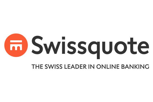 Swissquote comprará Internaxx