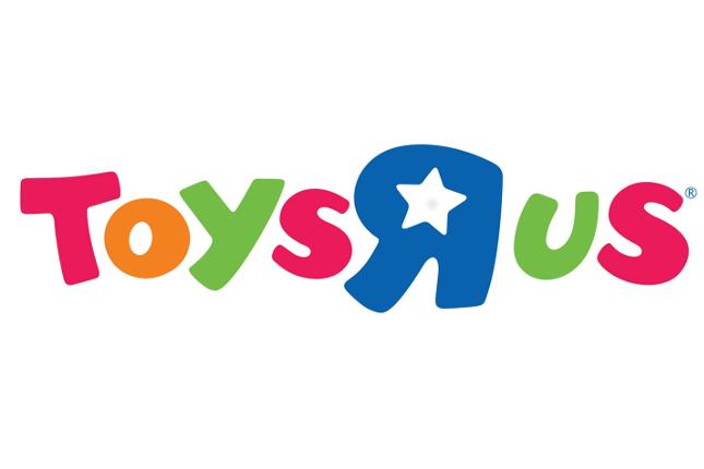 Toys'R'Us elevará un 5% sus ventas en 2019