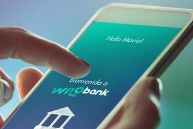 Indra, socio tecnológico en la creación de Wilobank