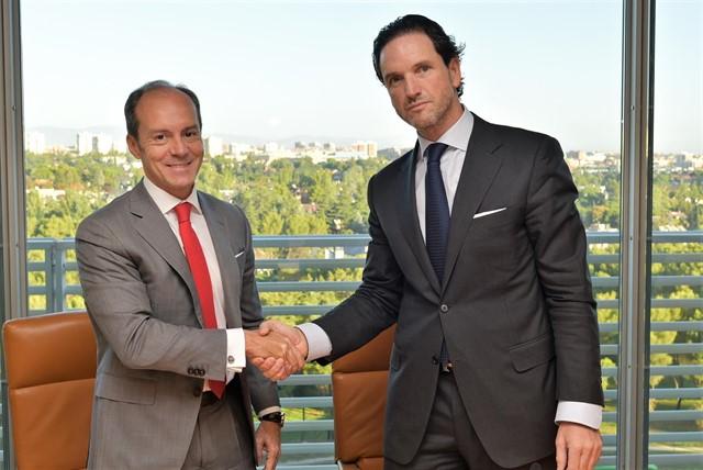 Banco Santander apuesta por impulsar el crecimiento del sector hostelero en España