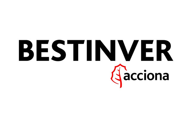Bestinver culmina la integración de Fidentiis