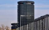 Presentación de resultados de CaixaBank del primer semestre de 2021