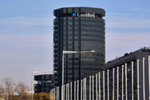 CaixaBank y la CEA difundirán los Fondos Next Generation