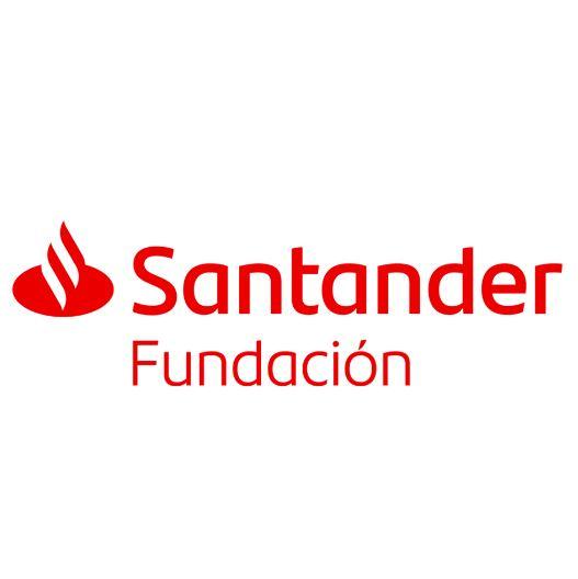 Santander Social Tech, un programa para la transformación digital de ONGs sin recursos