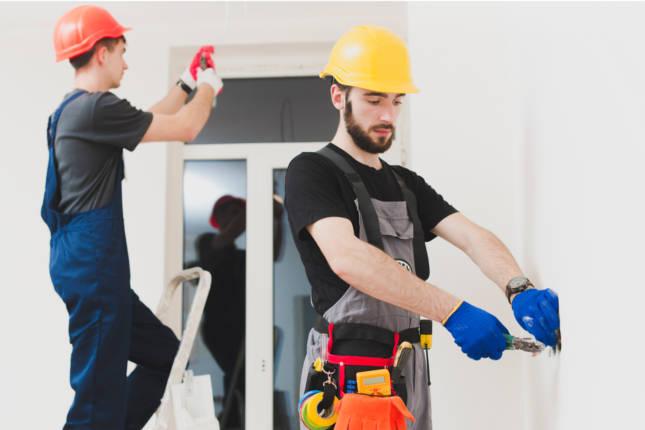 El IESE observa un descenso del dinamismo laboral