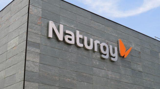 Naturgy inicia la construcción de dos plantas solares fotovoltaicas en Ciudad Real