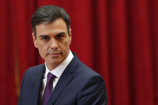 España podría votar no al 'Brexit'