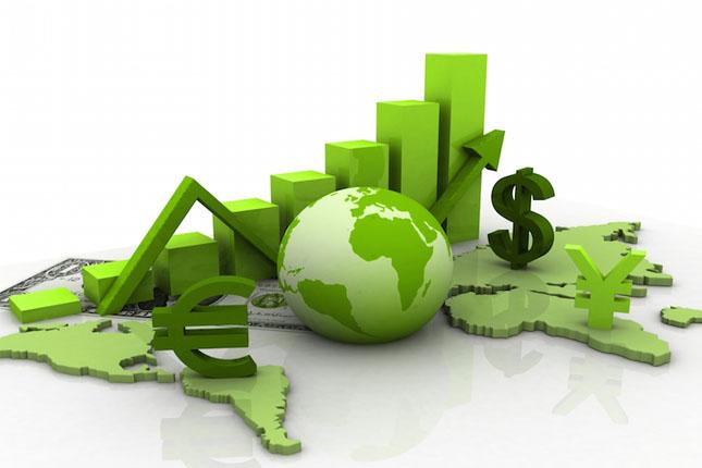 """IFC y Felaban presentan la iniciativa """"Green Banking Academy"""""""