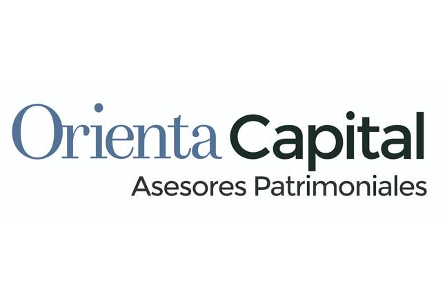 Orienta Capital cede el 7,5% de su capital a asesores, analistas y accionistas