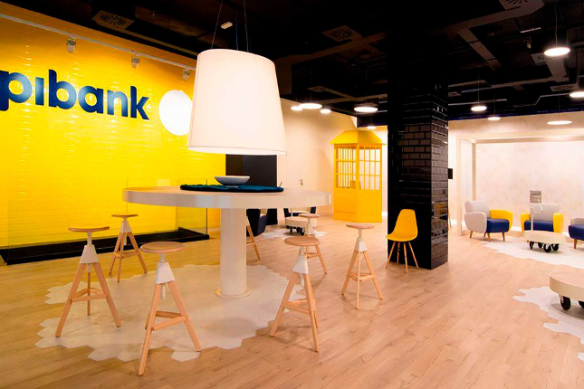 Pibank vuelve a rebajar el precio de su hipoteca