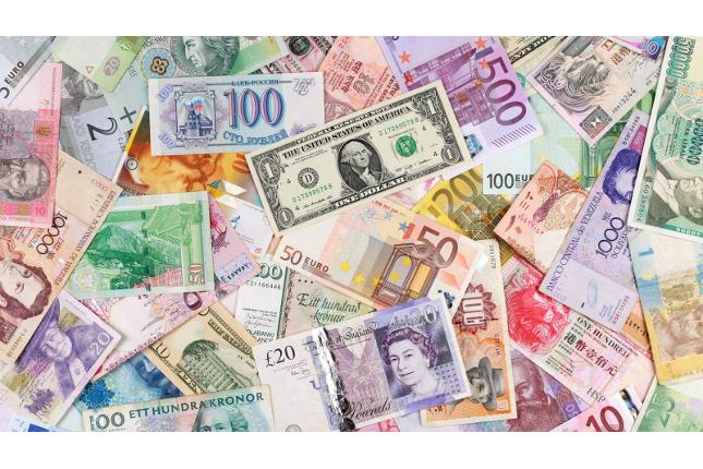 El G20 avala una moratoria de deuda a los países pobres