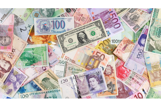 G20 aprobó el mecanismo sobre fiscalidad para multinacionales