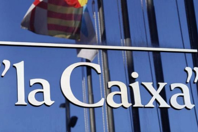 La Caixa destina 218.000 euros al programa Art for Change