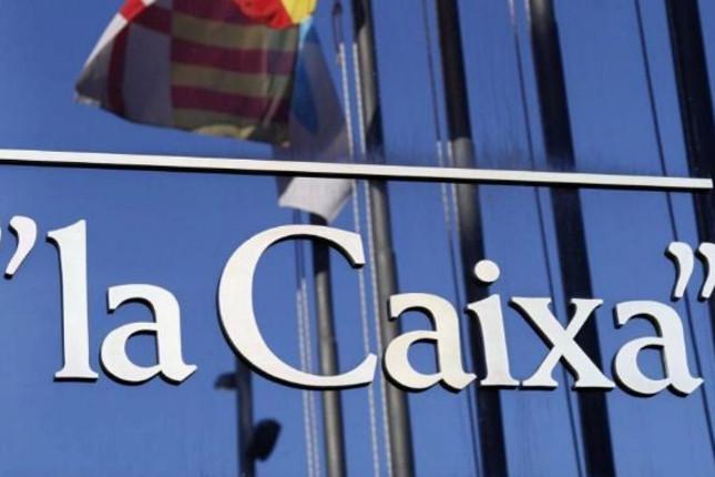 """CaixaBank y la Fundación """"la Caixa"""" destinan 500.000 euros con motivo del Día Mundial del Síndrome de Down"""
