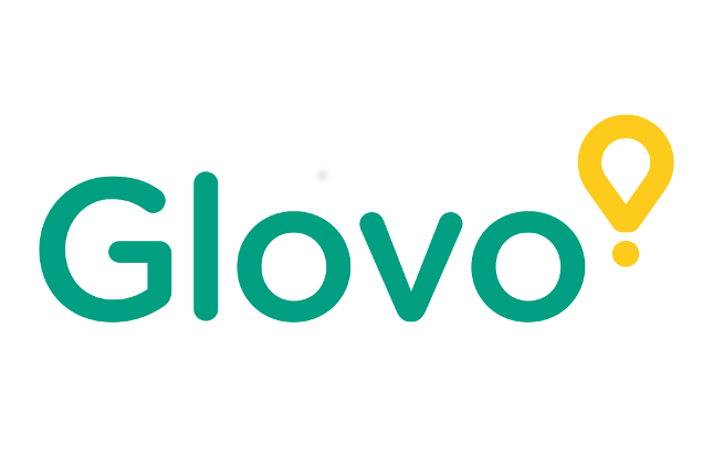 Las pymes españolas asociadas a Glovo ingresan 42 millones extra