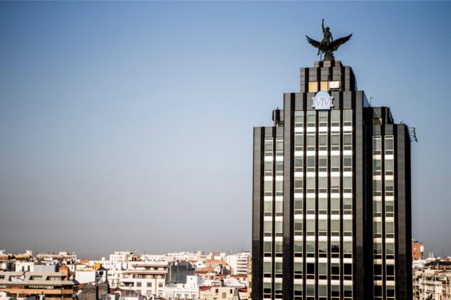 Mutua Madrileña escoge a sus representantes en Alantra Wealth Management y EDM