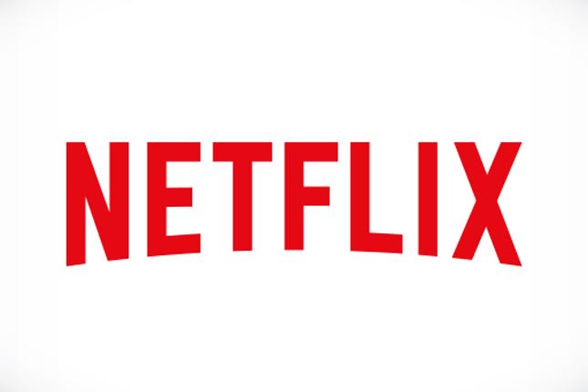 Netflix gana un 141% más hasta marzo