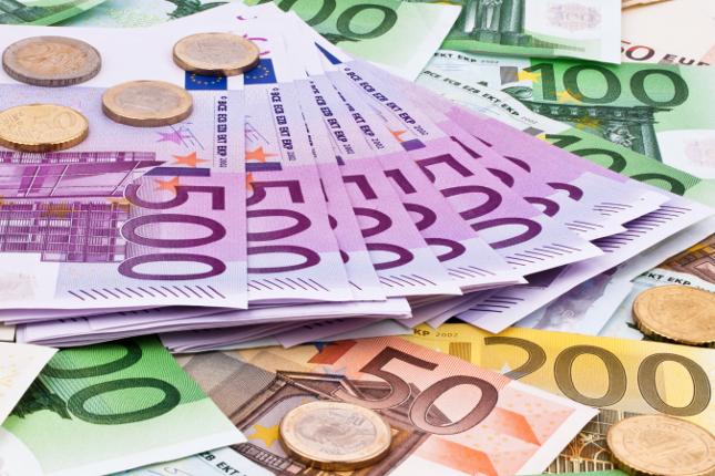 Las gestoras extranjeras captan 11.000 millones en España